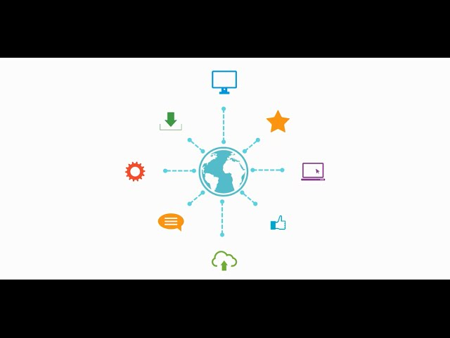 Etech Consulting – A la pointe de l'innovation et de la Tech