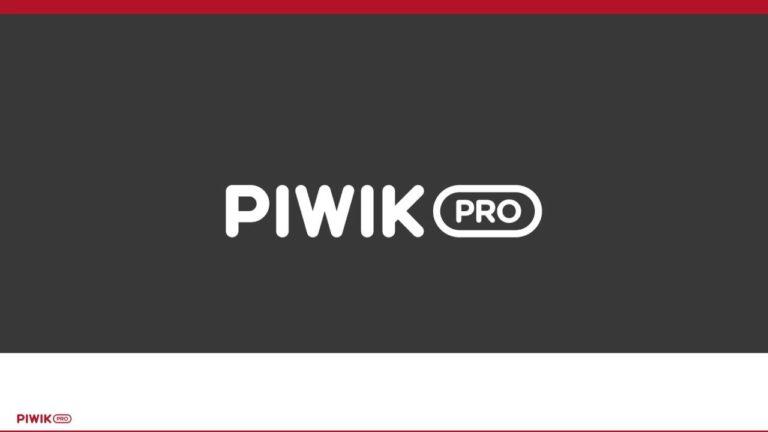 Piwik – Analytics open source
