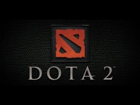 Les premiers pas avec Dota 2 – Quelles sont les bases du jeu?