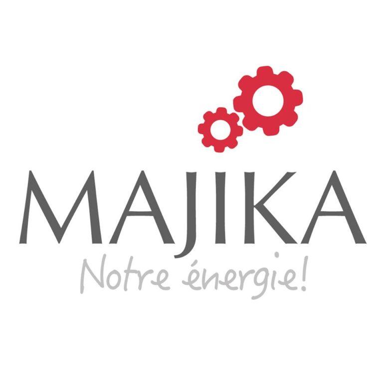 Prix public de l'entreprenariat Orange-Majika