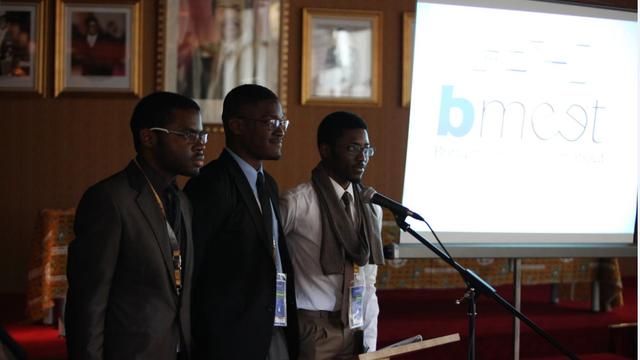 Bmeet – plus d'opportunités d'affaires pour les PME