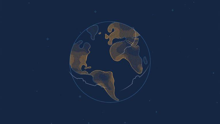 Project Loon : Fournir internet dans tous les endroits isolés-Google X