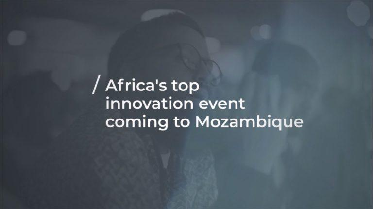 Seedstars Africa Summit 2017 – Maputo