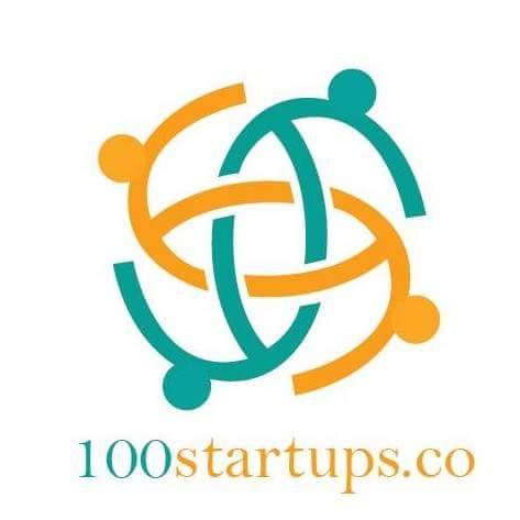 100startups.co