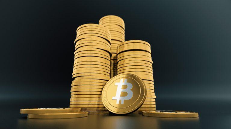 Acheter ses premiers Bitcoins.