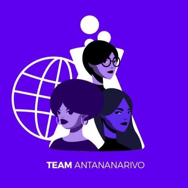 Global Startupweekend Women Antananarivo : un évènement dédié à l'entrepreneuriat féminin