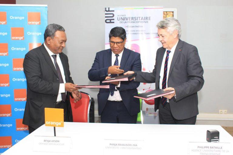 IvoTech, le nouveau centre pour développeurs à Antananarivo ouvre bientôt!