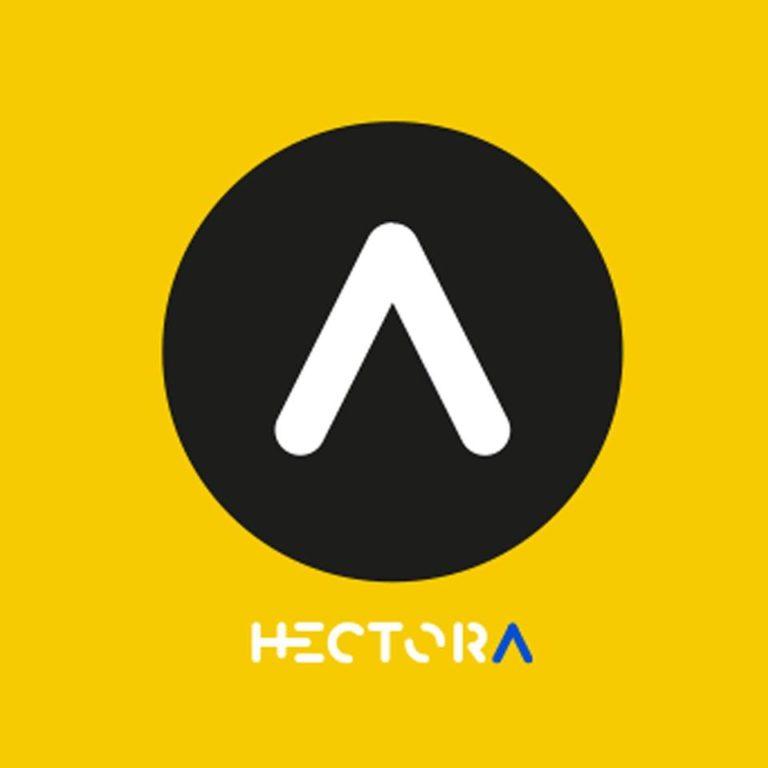 Hectora : Un Think Tank pour favoriser la recherche et  promouvoir les talents & acteurs de la robotique