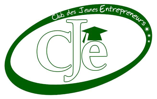 Soutenir l'entrepreneuriat pour les jeunes – CJE Club des Jeunes Entrepreneurs