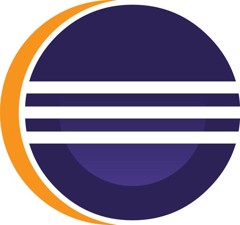 Eclipse – Environnement de développement IDE multiplateforme