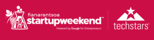 Startupweekend Fiana logo