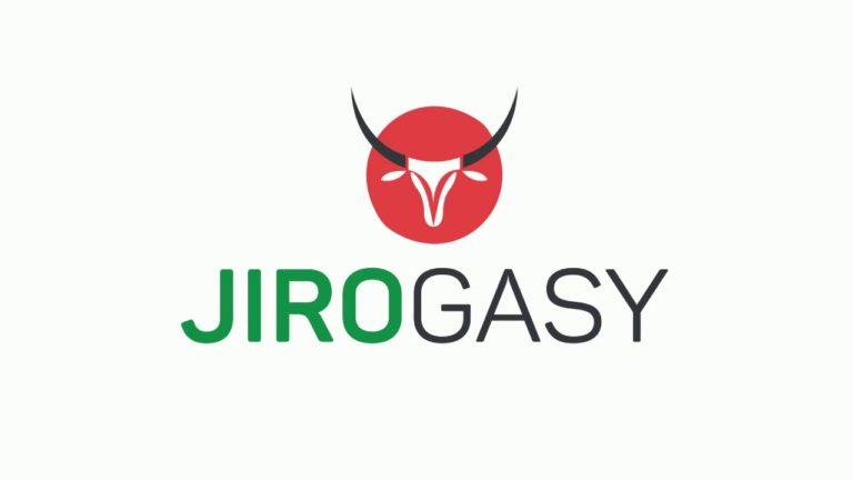 Jirogasy, l'innovation solidaire pour électrifier Madagascar !