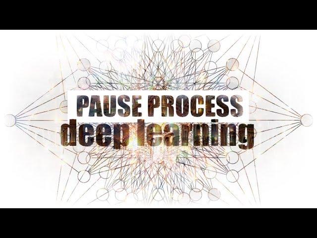 15 Minutes pour comprendre le Deep Learning –  PAUSE PROCESS