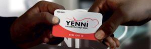Yenni, la solution viable pour la santé en Afrique