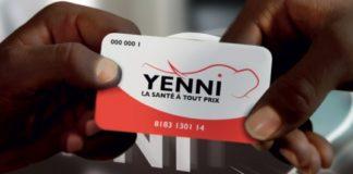 Yenni