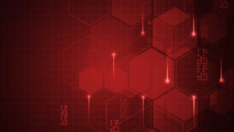 Node-RED : Connecter l'iot via du Node.js