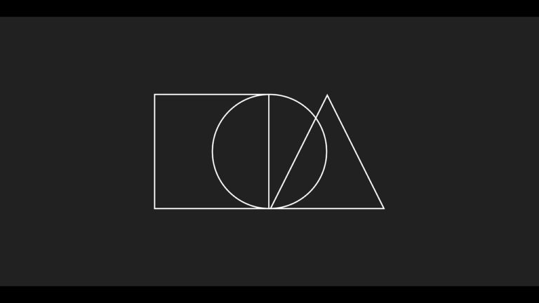 Designer les meilleures app style Android responsives avec Material.io / Material Design