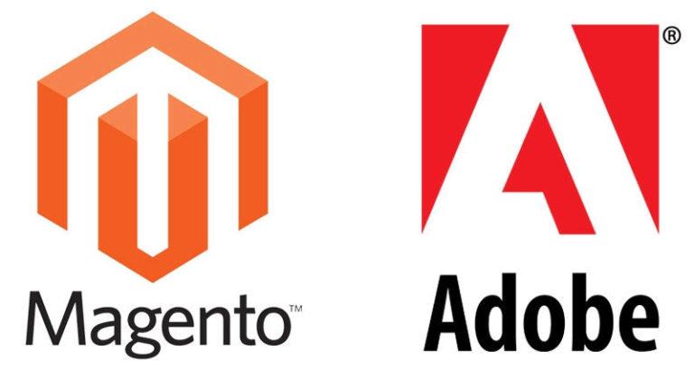 Adobe – Acquisition de Magento