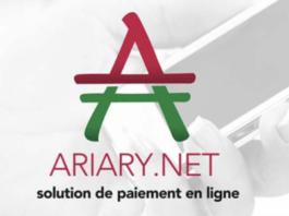 Ariary.Net