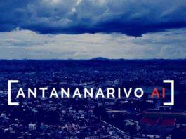 Antananarivo AI