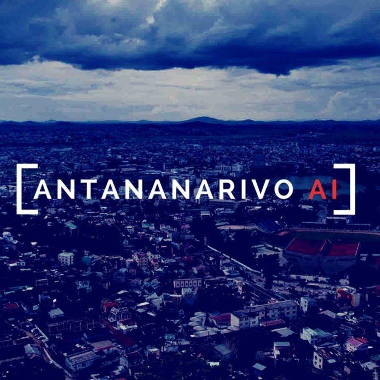 Antananarivo AI 2ème Edition – L' intelligence artificielle appliqué à l'e-commerce