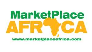 Marketplace Africa