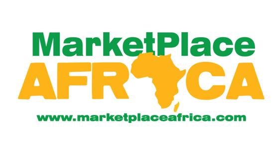 Marketplace Africa – Plateforme de mode Africain
