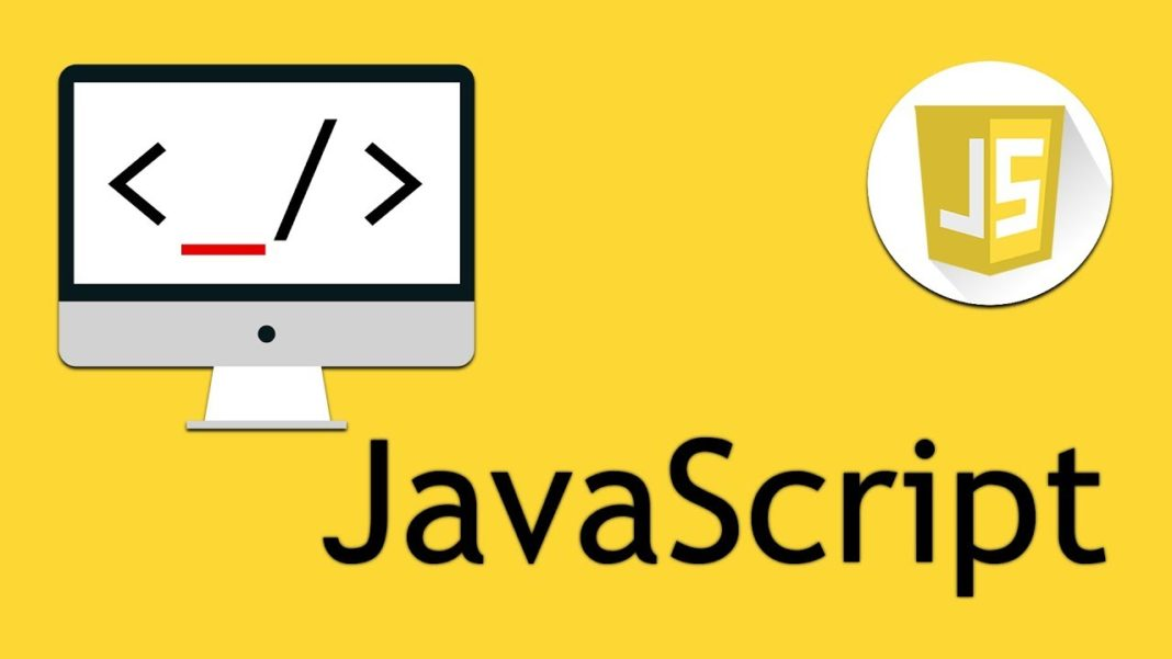 javascripting