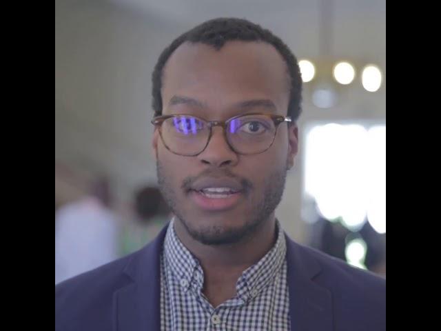 Jamaafunding – Première plateforme de crowdtiming en Afrique