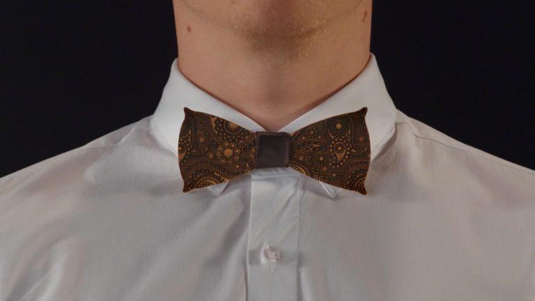 Ürbwa – Plateforme E-commerce Canadienne d'accessoires  pour homme, raffinés en bois