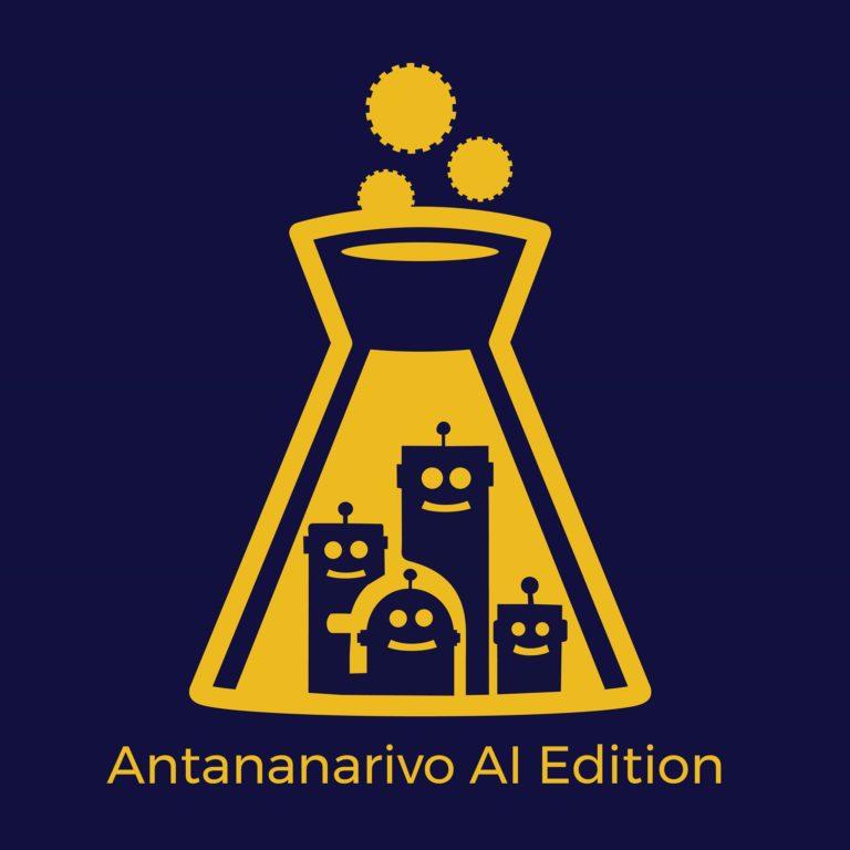 Global Startup Weekend AI Antananarivo – La première édition