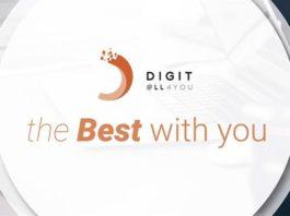 Digitall4you