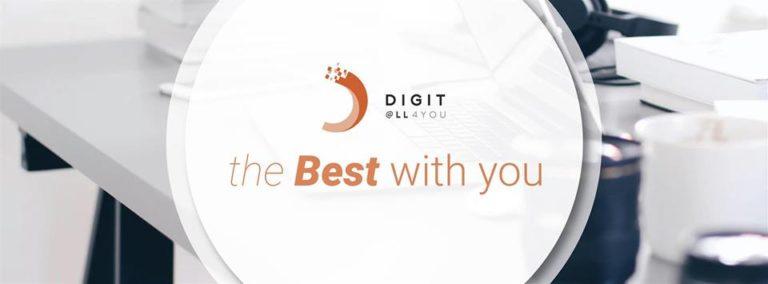 Digitall4you – Votre allié pour vos projets digitaux de Machine Learning