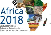 Africa Business Forum