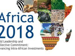 Africa Business Forum