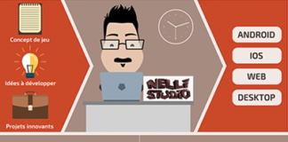 Nelli Studio