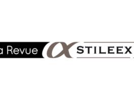 Stileex