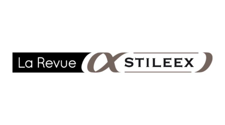 Stileex – Une équipe de passionnés pour un public exigeant