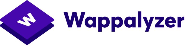 Wappalyzer – Un outil pour Identifier des technologies utilisées sur les sites Web