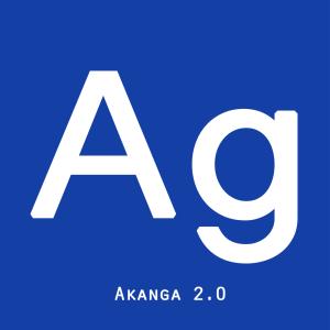 Akanga 2.0
