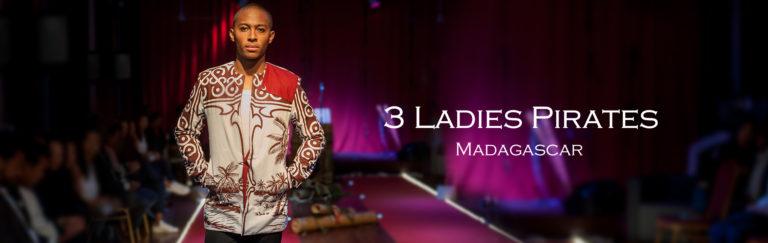 3 Ladies Pirates – Distribuer du vita Malagasy partout dans le monde via l'e-commerce et les réseaux sociaux