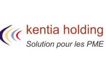 Kentia holding