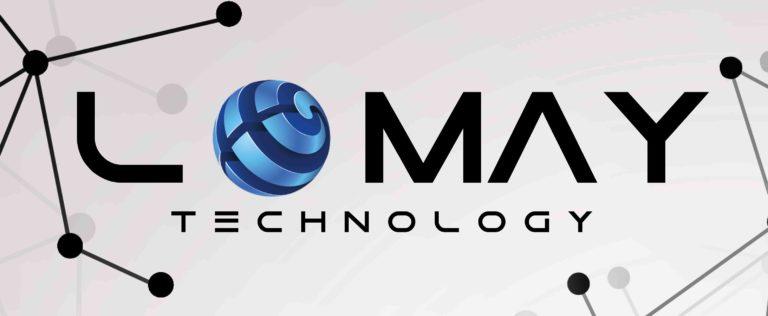 Lomay – le studio Malagasy qui veut révolutionner le secteur du jeu vidéo