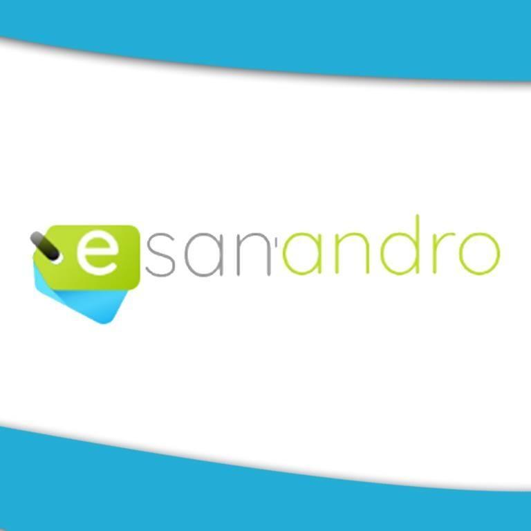 E-Sanandro, faire ses courses seulement en cliquant
