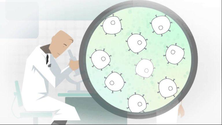 Médecine du futur, travail sur des médicaments plus personnalisés