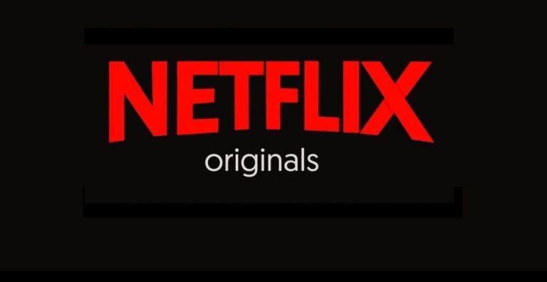 Netflix, un panorama de cinéma