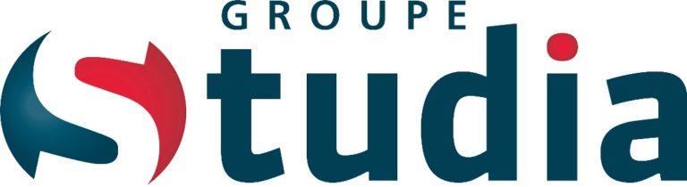Studia, la solution digitale des entreprises
