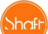 Shaft Information Technology