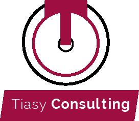 Tiasy Consulting