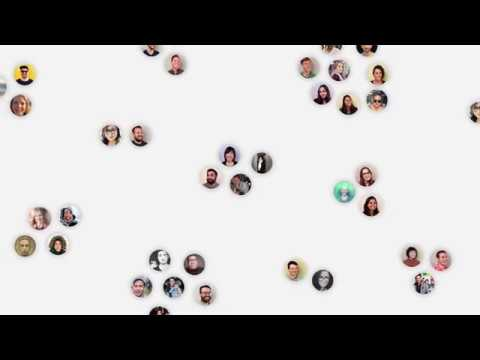 Plus de 7 millions d'utilisateurs sur Facebook Workplace